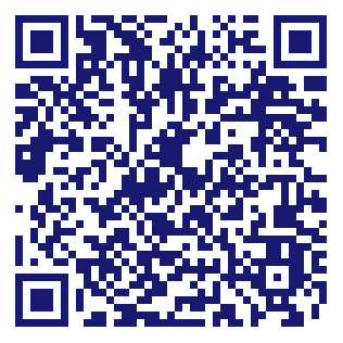 QR-Code for Bridgewater Township