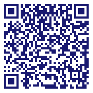 QR-Code for Briems Bar