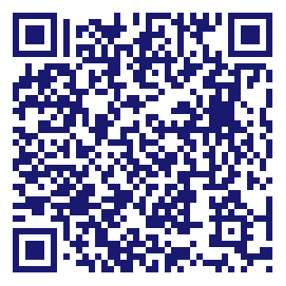 QR-Code for Briggsville Fire Dept
