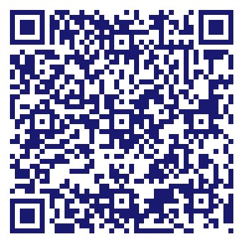 QR-Code for Brigham Young University