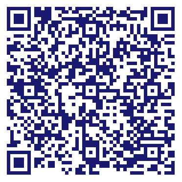 QR-Code for Bright Beginnings Daycare Llc