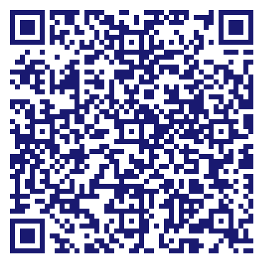 QR-Code for Bright Futures Treatment Center