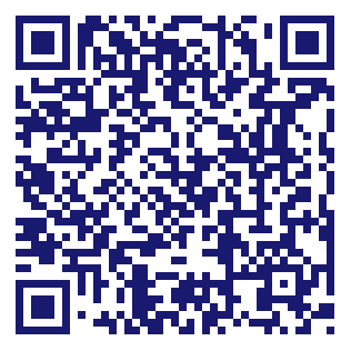 QR-Code for Bright House Spectrum