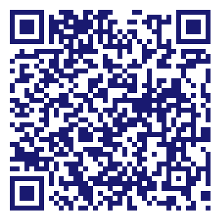 QR-Code for Bright Ideas
