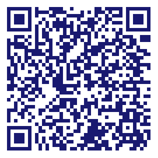 QR-Code for Bright Ridge Dental