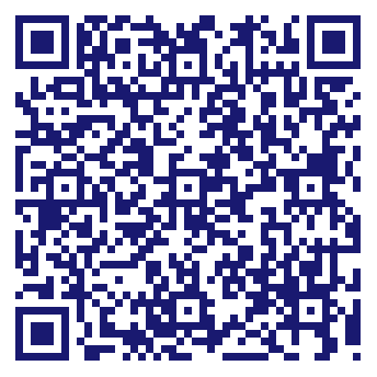 QR-Code for Bright Sail Dry Cleaners