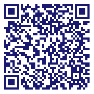 QR-Code for Brighton Cemetery Inc