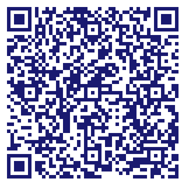 QR-Code for Brighton Center Runaway Shltr