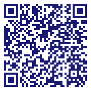 QR-Code for Brighton Ford
