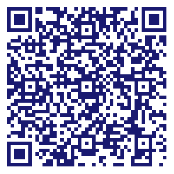 QR-Code for Brighton Grocery Market