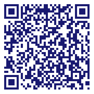 QR-Code for Brightside Clinic