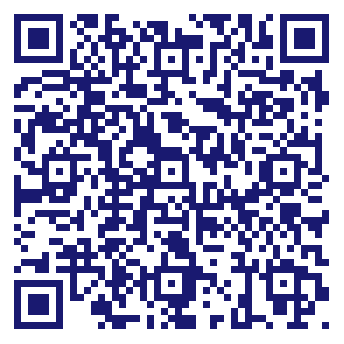 QR-Code for Brightwood Communities