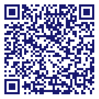 QR-Code for Brigton Town Hall