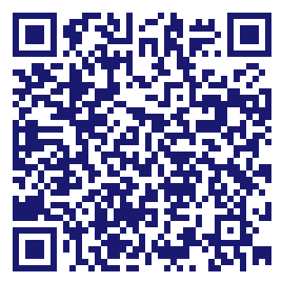 QR-Code for Brikland Farms