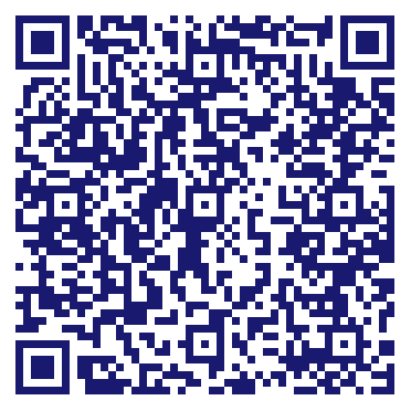 QR-Code for Briley Carpet & Upholstery