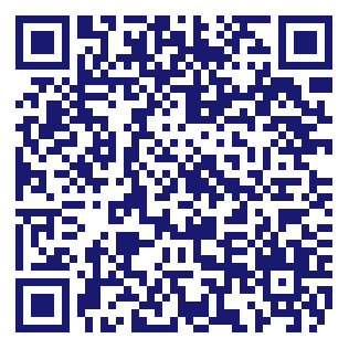 QR-Code for Brilliant High