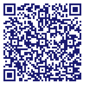 QR-Code for Brimeyar And Associates