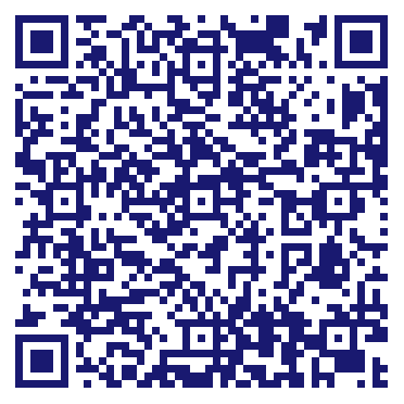 QR-Code for Brindle Ridge Baptist Church