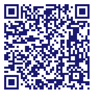 QR-Code for Brindley Construction