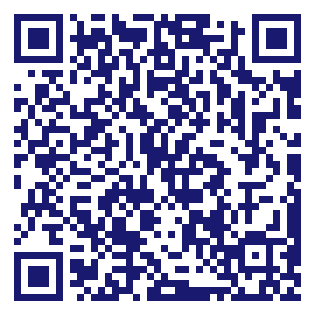 QR-Code for Brindup Lab