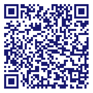 QR-Code for Brink Street Dental