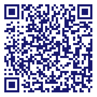 QR-Code for Brinkman Ponds Inc