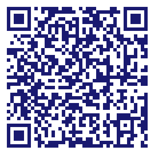 QR-Code for Bristle Country Store