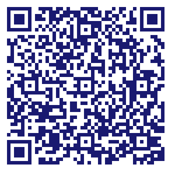 QR-Code for Bristle Pointe Apartments