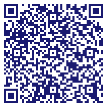 QR-Code for Bristol Aluminum & Vinyl Inc