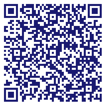 QR-Code for Bristol City Clerk Of Council