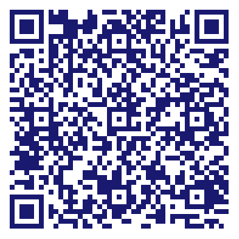 QR-Code for Bristol Collection The