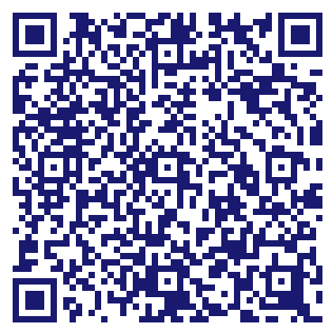 QR-Code for Bristol County Water Authority