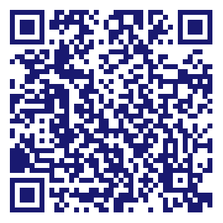 QR-Code for Bristol Cushions Inc
