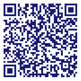 QR-Code for Bristol Police Dept