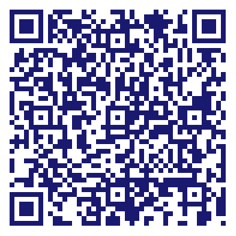 QR-Code for Bristol Public Works Dept