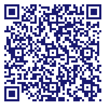 QR-Code for Bristol-kendall Fire Dept