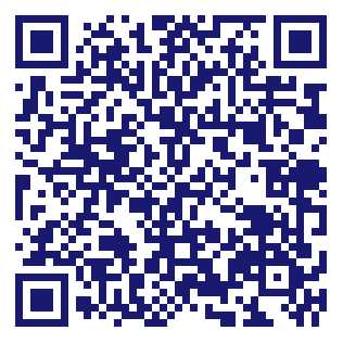 QR-Code for Brite Mechanical