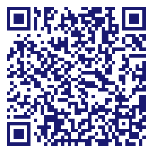 QR-Code for Brittany Apartments