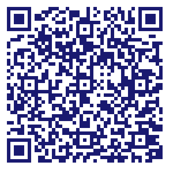 QR-Code for Brittany Pointe Estates