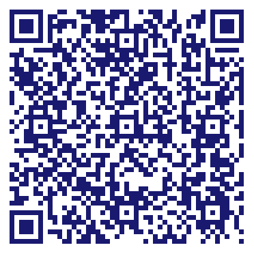QR-Code for Brittany Rae REALTOR at Re/Max Next Generation