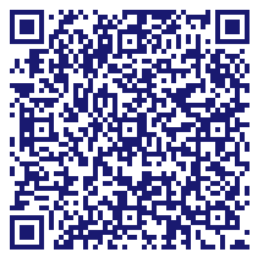 QR-Code for Brittany Thomas Faith, Attorney at Law