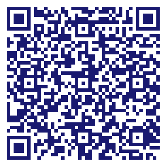 QR-Code for Britton Chiropractic Clinic