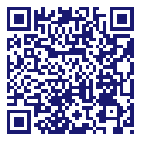 QR-Code for Brl Svc
