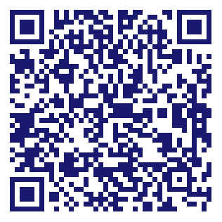 QR-Code for Broachs Nursery