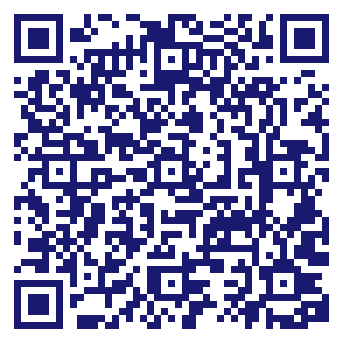 QR-Code for Broad Ripple Animal Clinic