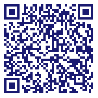 QR-Code for Broad Street Cafe Llc