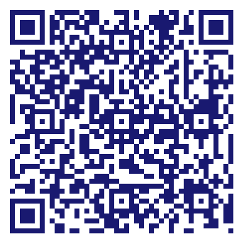 QR-Code for Broadcast Information Svc