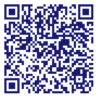 QR-Code for Broadlake Assoc