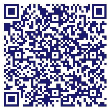 QR-Code for Broadmoor East Veterinary Clinic