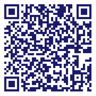 QR-Code for Broadview Landscaping